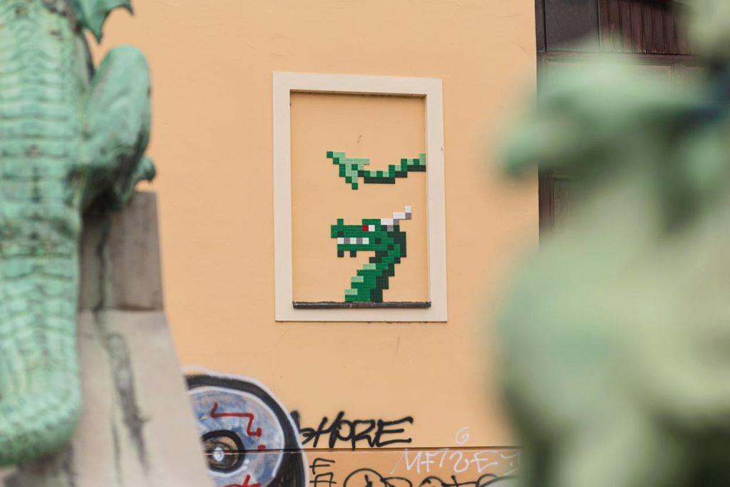 Invader_Ljubljana_2021_Street_Art_Alternative_Ljubljana-1