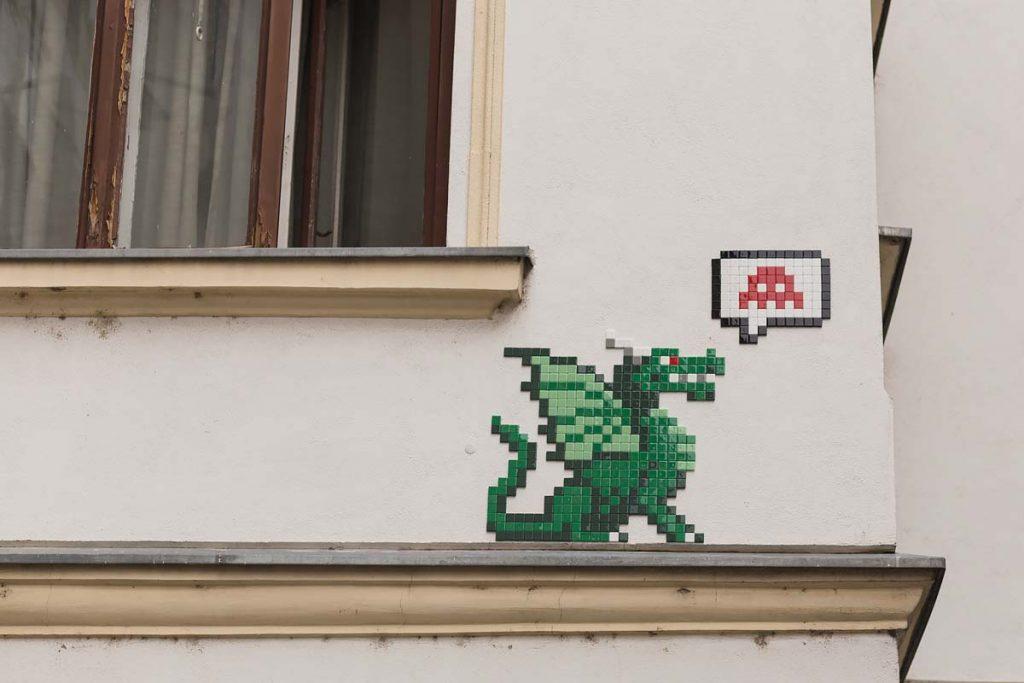 Invader_Ljubljana_2021_Street_Art_Alternative_Ljubljana-5