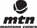 logo-montana-colors